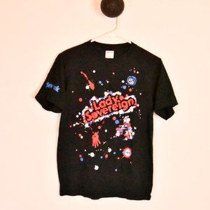 Other - Unisex Lady Sovereign T Shirt